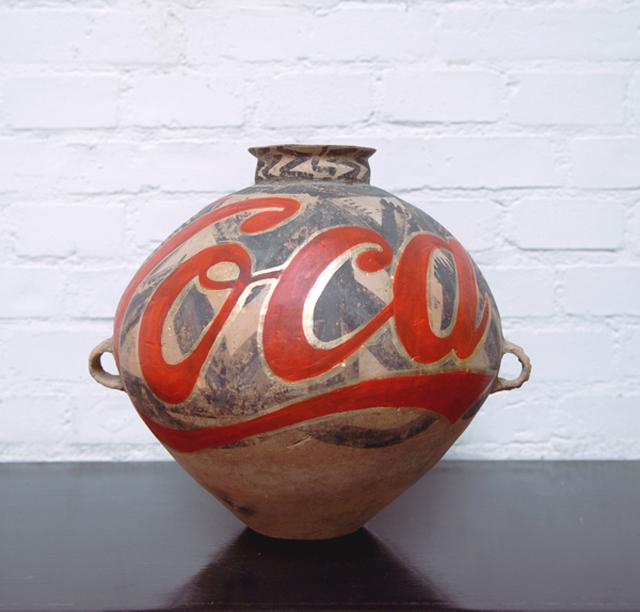 ai-coca-cola-vase