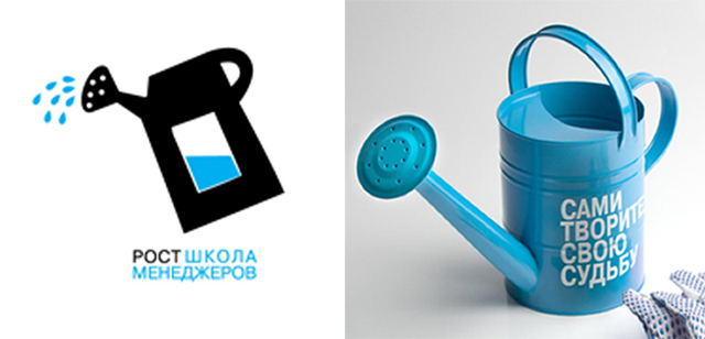 leika_1