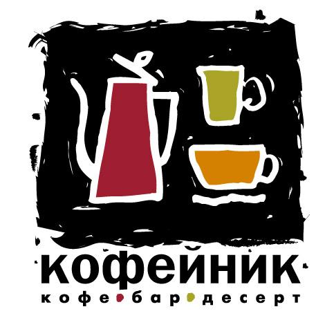 muhina_kofeynik_1